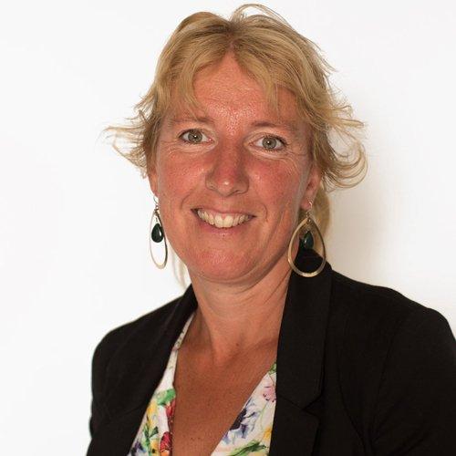 Erkend MFN mediator Annette de Boer